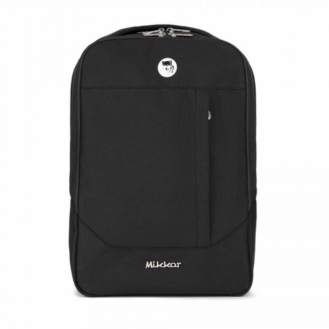 BALO LAPTOP 15.6 INCH MIKKOR THE ARTHUR BLACK