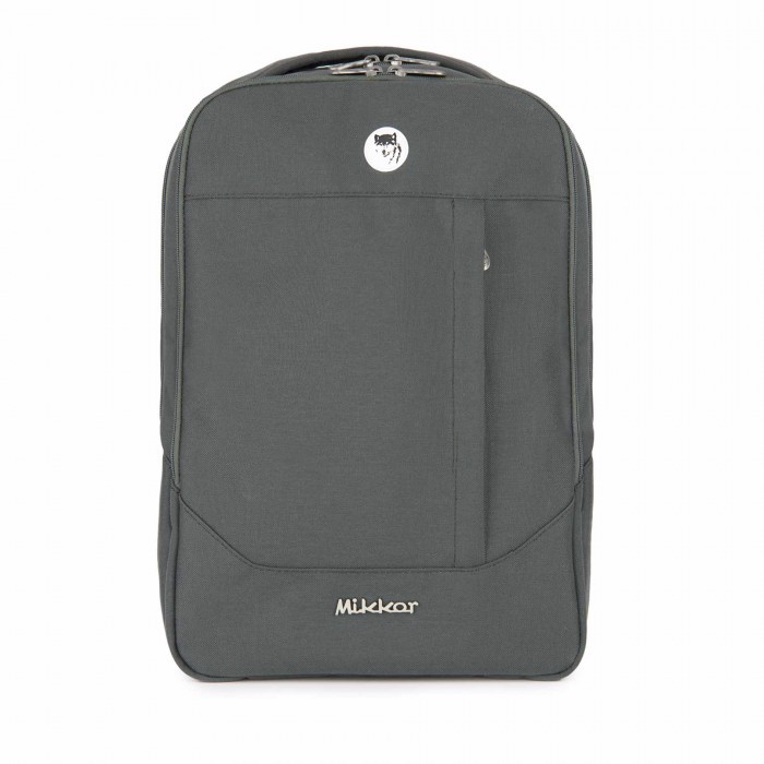 BALO LAPTOP 15.6 INCH MIKKOR THE ARTHUR GREY