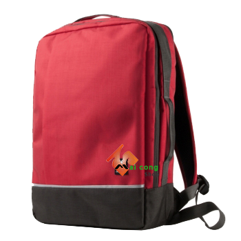 BALO LAPTOP 15.6 INCH CRUMPLER PROPER ROADY BACKPACK