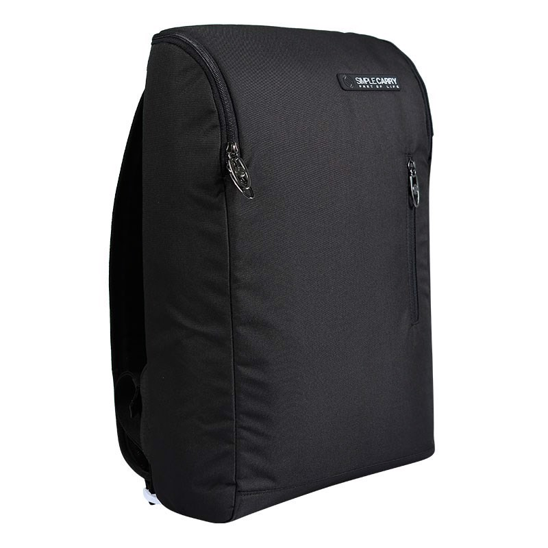 BALO LAPTOP 15.6 INCH SIMPLECARRY K3 BLACK