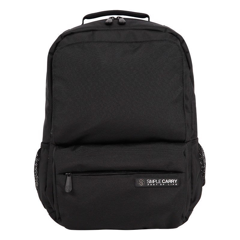 BALO LAPTOP 15.6 INCH SIMPLECARRY B2B01 BLACK