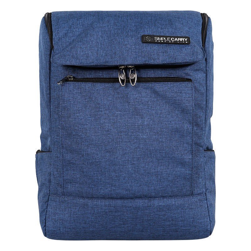 BALO LAPTOP 15.6 INCH SIMPLECARRY K1 NAVY