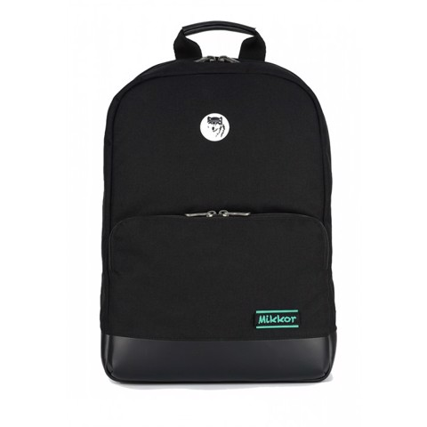 BALO LAPTOP 15.6 INCH THE BORIS PREMIER BLACK