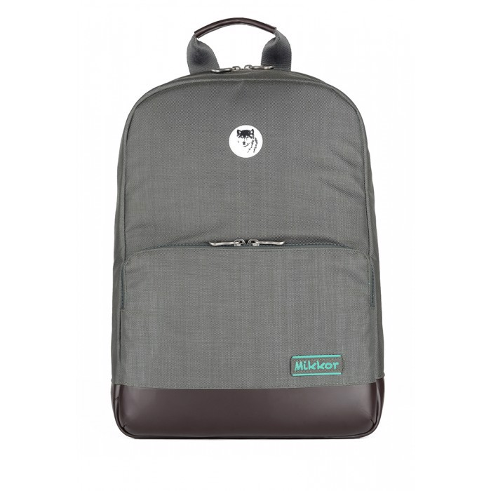 BALO LAPTOP 15.6 INCH THE BORIS PREMIER GREY