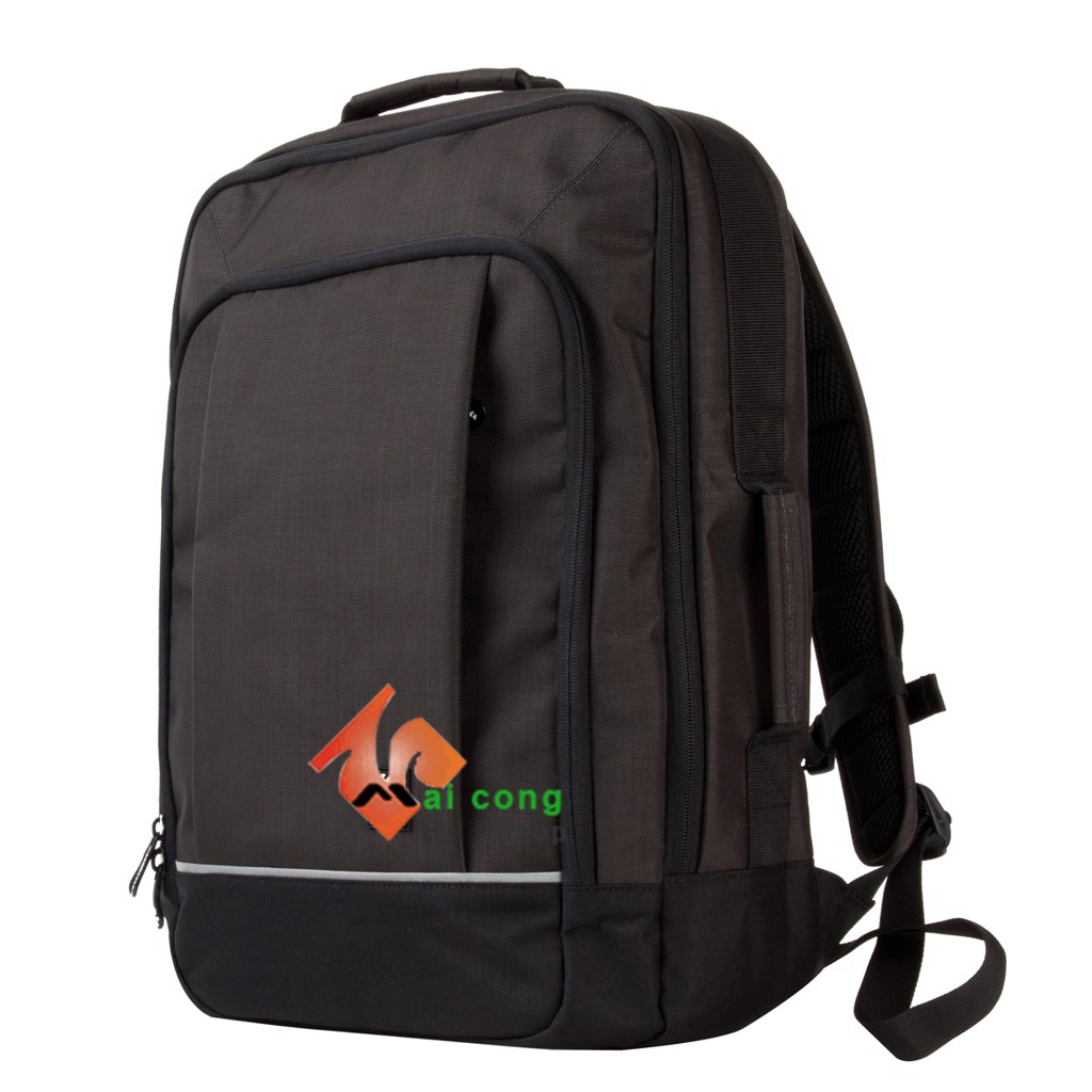 Balo laptop 15 inch Proper Crumpler Roady Backpack