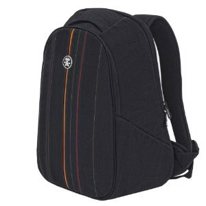 BALO LAPTOP CRUMPLER 15.6 INCH BROWNOSE
