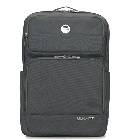 BALO LAPTOP 15.6 INCH MIKKOR THE IVES BACKPACK
