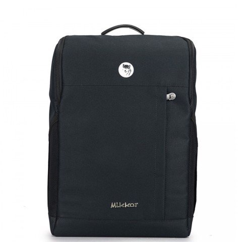 BALO LAPTOP 15.6 INCH MIKKOR THE LEWIS BACKPACK BLACK