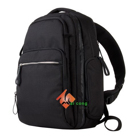 Balo máy ảnh Crumpler Fashionsta Full Photo Backpack