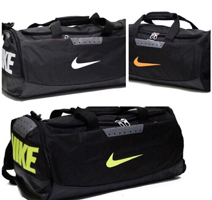 TÚI TRỐNG THỂ THAO NIKE TEAM TRAINNING SIZE S