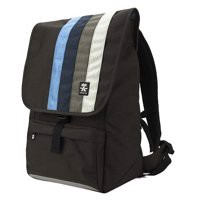 BALO LAPTOP CRUMPLER DINKY DI BACKPACK