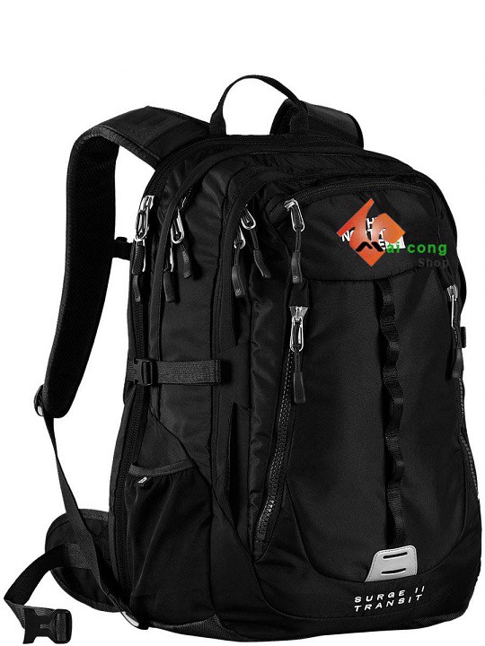 Balo du lịch TNF Suger II Transit