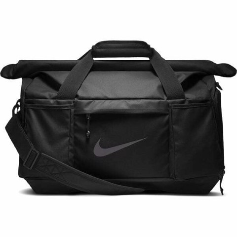 Túi du lịch Nike Vapor Speed Men's Training Duffel