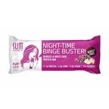 Bánh Protein Slim Secrets Protein Bars 40g - 5 Mùi