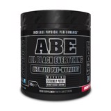 Applied Nutrition - ABE PRE WORKOUT CHERRY COLA  315G