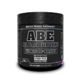 Sữa Tăng Sức Mạnh Applied Nutrition Abe Pre Workout