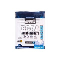 GIFT Sample Applied Nutrition - Bcaa Amino Hydrate Icy Blue Raz 14g
