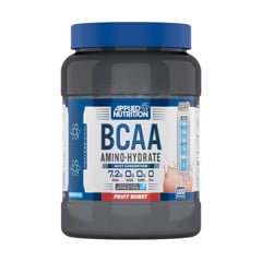Applied Nutrition - BCAA Amino Hydrate 1400g trai cay