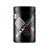 Bio-Synergy BCAA Powder