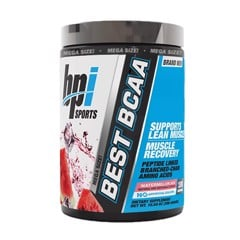 BPI Sports Best BCAA 100serve Watemellon
