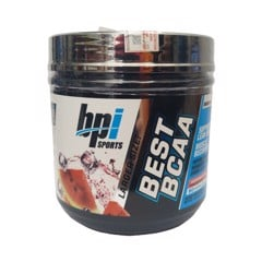 BPI Sports Best BCAA 600g dua hau