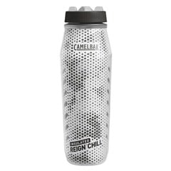 CamelBak REIGN CHILL 1000ML Black
