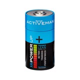 Activeman ThermoLean