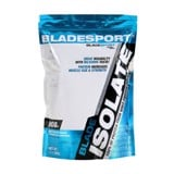 BLADE ISOLATE 908g