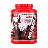 BLADE Muscle Maxx 2270g chocolate