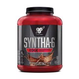 BSN Syntha 6 EDGE 1.8kg Chocolate