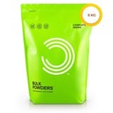 Bulk Powders Complete Mass 5kg
