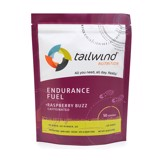 Caffeinated Endurance Fuel Raspberry Buzz 50 Serving