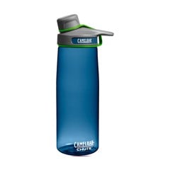 CamelBak CHUTE® 1000ml Bluegrass