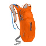 Camelbak LOBO™ Laser Orange/Pitch Blue