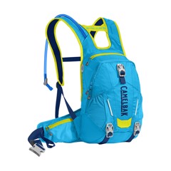 CamelBak SKYLINE LR10 Atomic Blue/Sulfur Springs