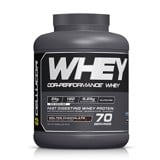 Sữa Tăng Cơ Cellucor COR-Performance Whey Protein Powder 2.282kg