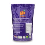 Golden Health Organnic CHIA Seed 1kg