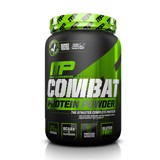 Muscle Pharm Combat Protein Powder 2lbs  907g