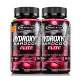 Hydroxycut Hardcore Elite