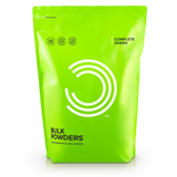 Bulk Powders Complete Mass 2.5kg