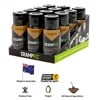 VALUE BOX OF 12 X 50ML EXPRESSO