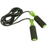 Speed Jump Rope - Go Fit