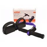 Barbell Biceps Curl - Đứng cuốn tạ tập cơ tay trước Thể Hình Channel