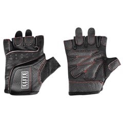 Elite Gloves Amara Mens