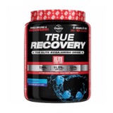 Elite labs usa  True Recovery 390g