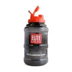 Elite Labs USA Water Jug 2.5l