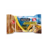 Empower Natural Protein Bar 30g