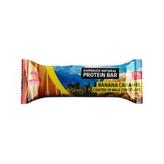Empower Natural Protein Bar 60g