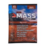 Excel Mass Gainer 30g