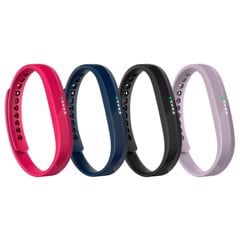 Fitbit Flex 2 Full Color